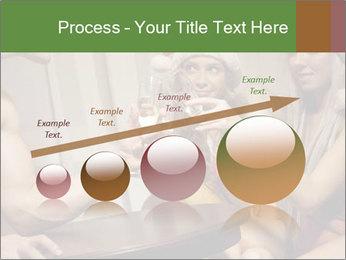 0000062400 PowerPoint Template - Slide 87