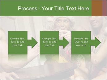 0000062400 PowerPoint Template - Slide 88