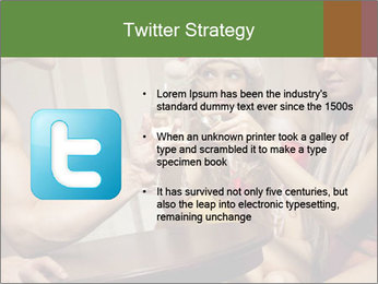 0000062400 PowerPoint Template - Slide 9