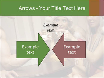 0000062400 PowerPoint Template - Slide 90