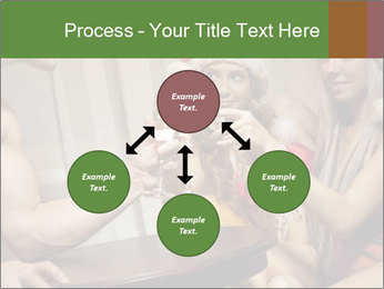 0000062400 PowerPoint Template - Slide 91