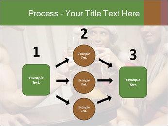 0000062400 PowerPoint Template - Slide 92