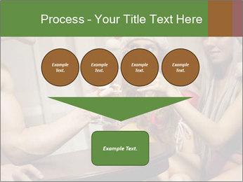 0000062400 PowerPoint Template - Slide 93