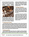 0000062400 Word Templates - Page 4