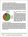 0000062400 Word Templates - Page 7