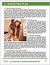 0000062400 Word Templates - Page 8