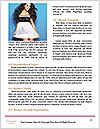 0000062402 Word Templates - Page 4