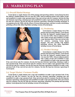 0000062402 Word Template - Page 8