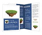 0000062404 Brochure Templates