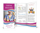 0000062405 Brochure Templates