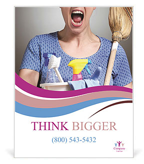 0000062405 Poster Template