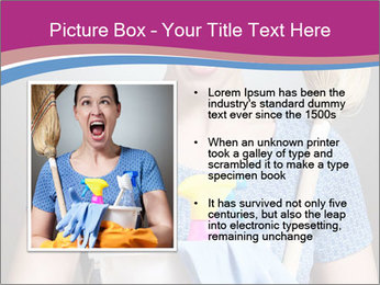 0000062405 PowerPoint Templates - Slide 13