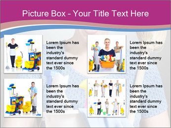 0000062405 PowerPoint Templates - Slide 14