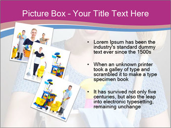 0000062405 PowerPoint Templates - Slide 17