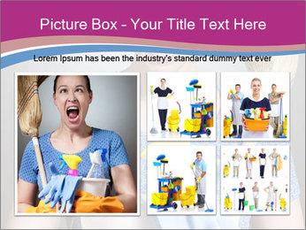 0000062405 PowerPoint Templates - Slide 19