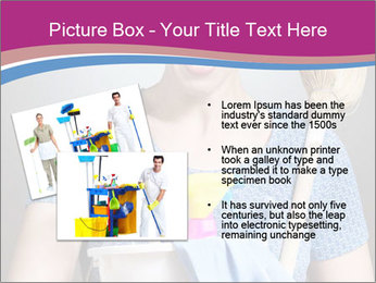 0000062405 PowerPoint Templates - Slide 20