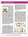 0000062405 Word Template - Page 3