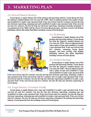 0000062405 Word Template - Page 8