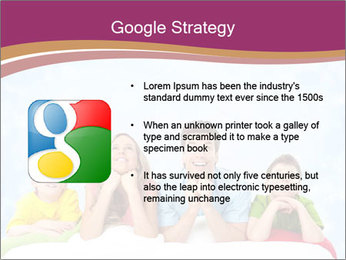 0000062406 PowerPoint Template - Slide 10