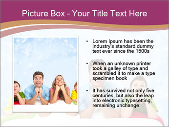 0000062406 PowerPoint Template - Slide 13