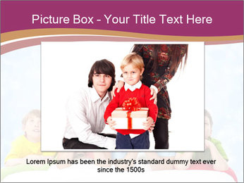 0000062406 PowerPoint Template - Slide 16