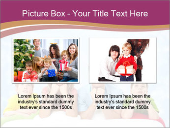 0000062406 PowerPoint Template - Slide 18