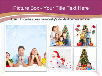 0000062406 PowerPoint Template - Slide 19