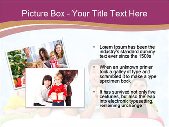 0000062406 PowerPoint Template - Slide 20