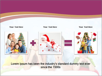 0000062406 PowerPoint Template - Slide 22