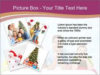0000062406 PowerPoint Template - Slide 23