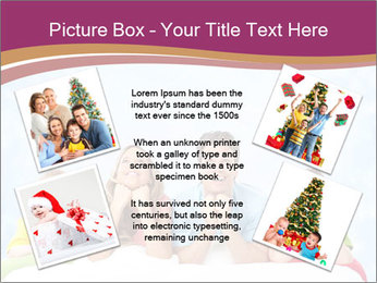 0000062406 PowerPoint Template - Slide 24