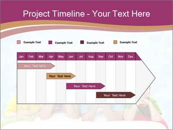 0000062406 PowerPoint Template - Slide 25