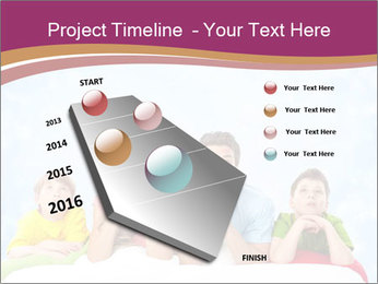 0000062406 PowerPoint Template - Slide 26