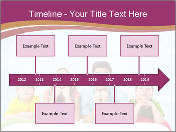 0000062406 PowerPoint Template - Slide 28