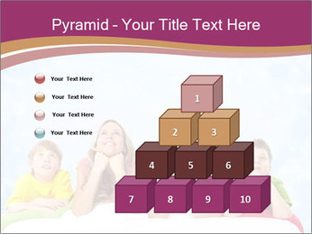 0000062406 PowerPoint Template - Slide 31