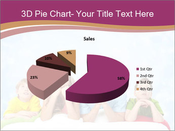 0000062406 PowerPoint Template - Slide 35