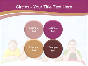 0000062406 PowerPoint Template - Slide 38