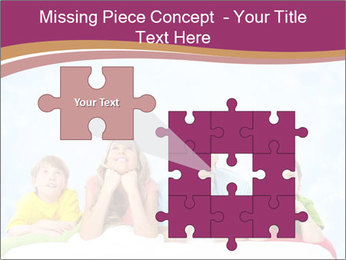 0000062406 PowerPoint Template - Slide 45