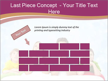 0000062406 PowerPoint Template - Slide 46