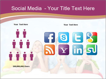 0000062406 PowerPoint Template - Slide 5