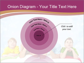0000062406 PowerPoint Template - Slide 61