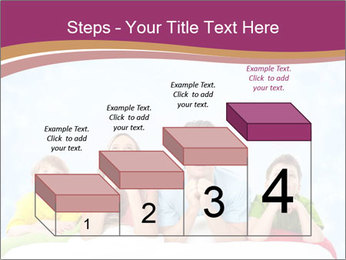 0000062406 PowerPoint Template - Slide 64
