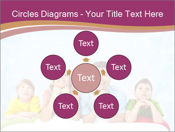 0000062406 PowerPoint Template - Slide 78
