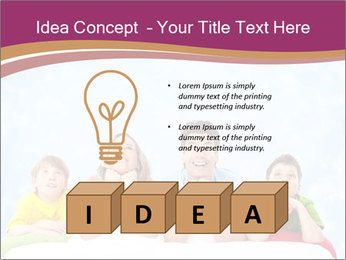 0000062406 PowerPoint Template - Slide 80