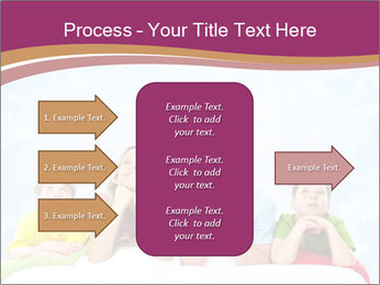 0000062406 PowerPoint Template - Slide 85