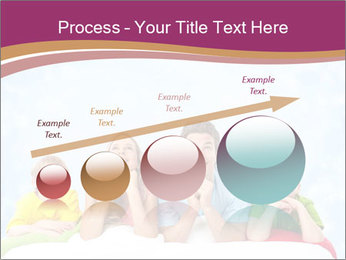 0000062406 PowerPoint Template - Slide 87