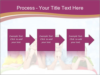0000062406 PowerPoint Template - Slide 88