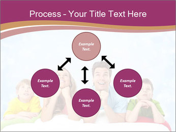 0000062406 PowerPoint Template - Slide 91