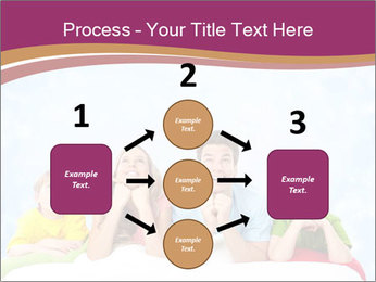 0000062406 PowerPoint Template - Slide 92