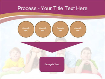 0000062406 PowerPoint Template - Slide 93